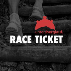 Untersberg Race Ticket